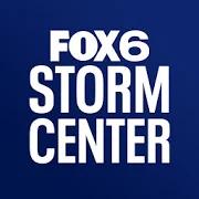 FOX6 Milwaukee Weather 4.7.1601