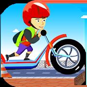 com.witls.ScooterBoyGame icon