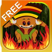 Cannibal Juglar FREE 1.0