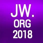 JW ORG 2018 1.0
