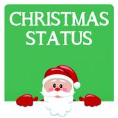 Christmas Status for Whtsapp 1.2