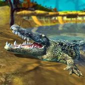 Crocodile Family Sim 1.0