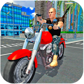 Ultimate Gangster Crime City 1.1