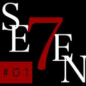 SE7EN #01 1.0.0