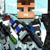 Block Gun 3D: Call of Destiny 1.4.3