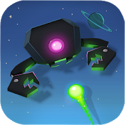 Tappy Invaders 1.0