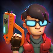 Turbo Shot: Action Adventure Game 0.29