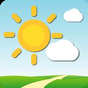 날씨와 먼지 - 대기오염, 날씨, 미세먼지, 위젯 2.9.4