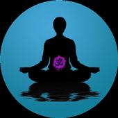 Yogasana in Gujarati 1.1