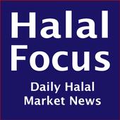 HalalFocus 1