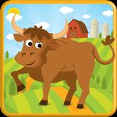 Bull Runner 1.0
