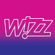 Wizz Air 6.1.1