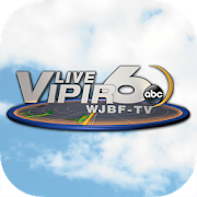 WJTV 12 News 5 21 4 APK Download - Android News & Magazines Apps