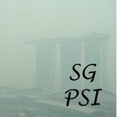 SG PSI 1.8