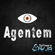 Agentem: the duty of pou 1.13.0