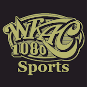 WKAC Sports 8.2