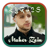 Maher Zain Lyrics Music 4.1.1