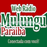 Rádio Mulungu Paraíba 1.1