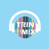 Rádio Web Trinmix 1.1