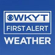WKYT FirstAlert Weather 4.10.1700