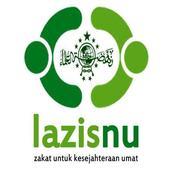 LazisNU 1.0