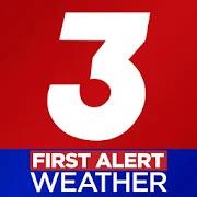 First Alert Weather 4.6.1510