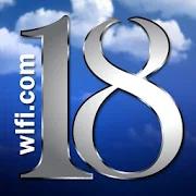 WLFI Weather 4.6.1403