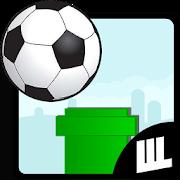 Jump Ball Soccer 1.0.0.7