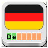 wlingua spanish premium apk