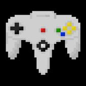 N64 Emulator 1.03