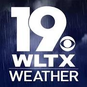 WLTX Weather 4.6.1501