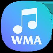 WMA Music Player 4.4.46