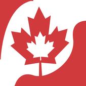 Canada News 2.0