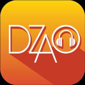 Dzao - nature inspired meditations 1.0