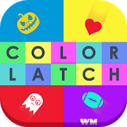 Color Latch 1.0.2