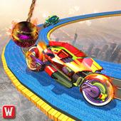 com.wmp.impossibletracks.moto.bike.robot.transformation.games icon