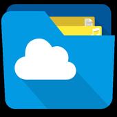 Cloud File Management