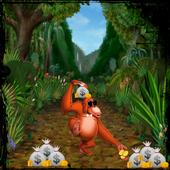 Jungle Hero Jump and Run 1.0