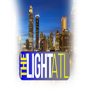 The Light.live 9.10