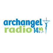 Archangel Radio 8.2