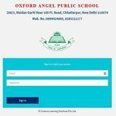 Cordova Virtual School 1 1 0 APK Download - Android