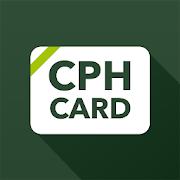 Copenhagen Card City Guide 1.3.1