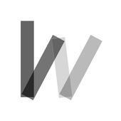 Wodify Athlete App 92.3