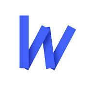 Wodify Arena - Judge's App 17.0.3