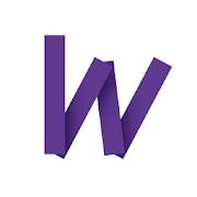 Wodify Core 2.2.2
