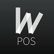 Wodify POS 1.2.0