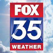 FOX 35 Weather Radar & Alerts 4.10.1601