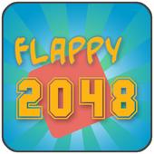 Flappy48 - Hard Version 1.0.5