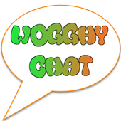 Wogghy Chat Incontri Online 1.0.1