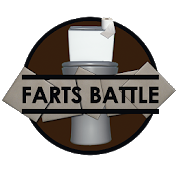 Farts Battle 1.2